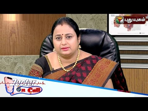 Doctor-On-Call-30-06-2016-Puthuyugam-TV