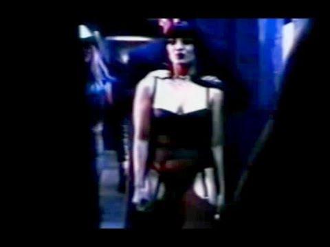Rollerball - Trailer (2002)