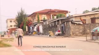 Arrondissement 4 Moungali L'arrondissement 4 Moungali couvre une superficie de 14,28 km2 pour 124.190 habitants. Il est limité...