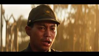 Nonton Wolverine Saves Yashida ''Atomic Bomb'' - The Wolverine 2013 Movie Clip Bluray Film Subtitle Indonesia Streaming Movie Download