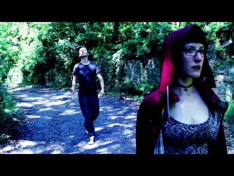 , title : 'Little Red Riding Hood mini video'