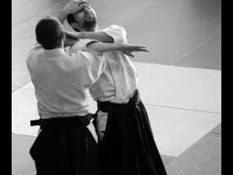 Aikido vs Aikido Randori. Рандори. 12.02.18
