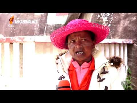 Gasy Fomba Ankazomalaza 06/08/2017