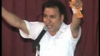 """Rev. Ps. Jacob Koshy - """"The Voice of Victory"""" ( Independence day Msg): 14th Aug 2011"""