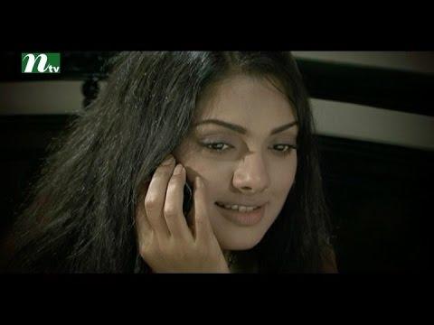 Bangla Natok Chander Nijer Kono Alo Nei l Episode 60 I Mosharraf Karim, Tisha, Shokh lDrama&Telefilm