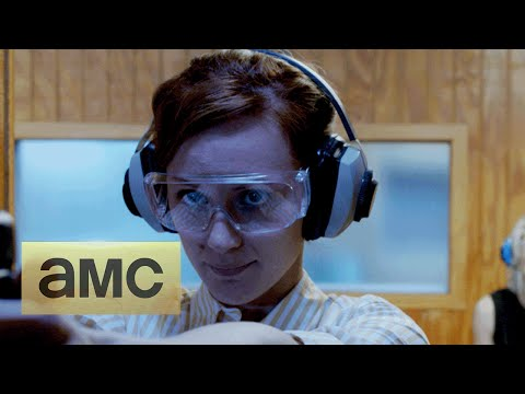 Halt and Catch Fire 2.09 Clip