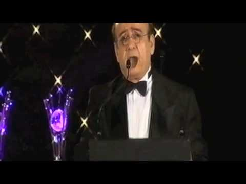 2004 Joseph Assaf Speech