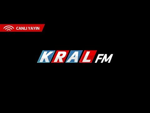 Video Kral FM - Canlı Yayın download in MP3, 3GP, MP4, WEBM, AVI, FLV January 2017