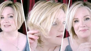 Video WIG Follow Up REVISIT IGNITE / Straight Up With A Twist / ELIZABETH / Would I Buy Again? MP3, 3GP, MP4, WEBM, AVI, FLV Juni 2018