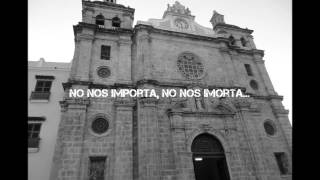 John Legend- P.D.A (We just don't care) Sub español