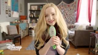 Video Dove Cameron - What a girl is - Music Video ( versione lunga) MP3, 3GP, MP4, WEBM, AVI, FLV Maret 2018