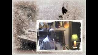 Video LUCREZIA BORGIA A MILAN SCHELINGER-JDOU SE KLANĚT BOHŮM-EDICE 10