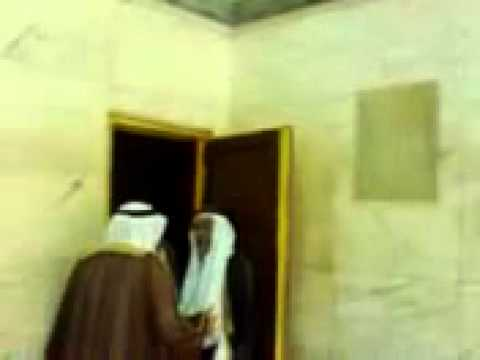 inside kaba - MAKKAH INSIDE VIDEO OF HOLY KAABA( MASHALLAH)