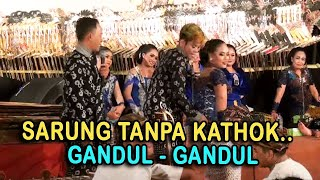 Video LIMBUKAN GAK JELAS CAK PERCIL VS SINDEN CILACAP - Padangan  Kayen Kidul Kediri .- 16.01.2018 MP3, 3GP, MP4, WEBM, AVI, FLV Januari 2019