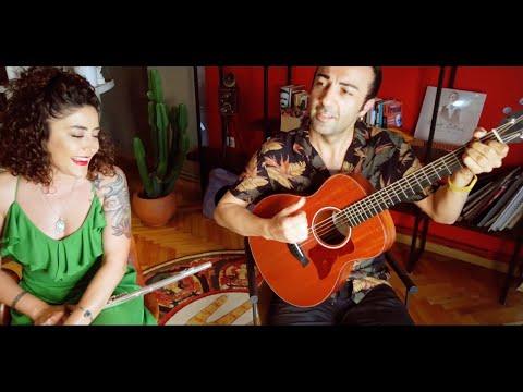 Melek Mosso - Yar (Yıldız Tilbe Cover)