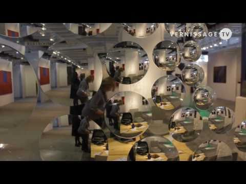 Video | The Armory Show 2011