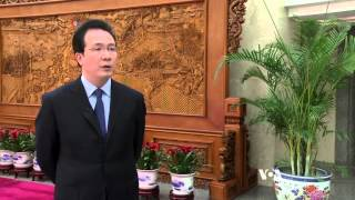 Video World Leaders in Singapore Sunday for Funeral of Lee Kuan Yew MP3, 3GP, MP4, WEBM, AVI, FLV Juni 2019