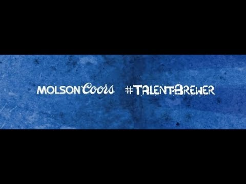 Careers at Molson Coors