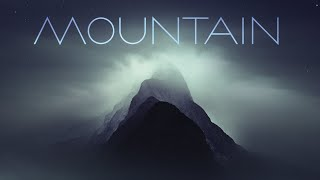 Nonton Mountain - Official Trailer Film Subtitle Indonesia Streaming Movie Download