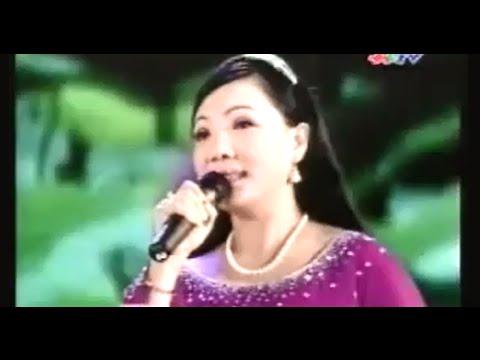 Tan Co Giao Duyen Ngoi Ca Que Huong Em _ Trong Huu - Cam Tien