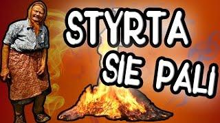 TANIE SKINY ZA SMS/PSC I NIE TYLKO ▻ http://sklep-skiny.pl/?ref=TrolleQ !! DARMOWA SKRZYNKA Z KODEM: