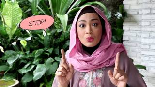 Video BLENDER VS JUICER? + Dari Hati ke Hati bersama Dewi Hughes : Episode 10 MP3, 3GP, MP4, WEBM, AVI, FLV September 2019