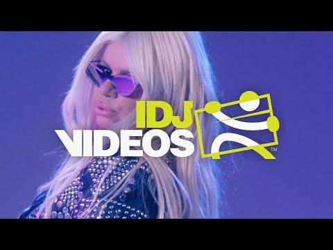 Ljubomora - Dara Bubamara - nova pesma, tekst pesme i tv spot