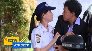 Video FTV SCTV - Satpam Cantik Curi Cinta MP3, 3GP, MP4, WEBM, AVI, FLV Agustus 2018
