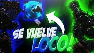 lxzuG_lYocM