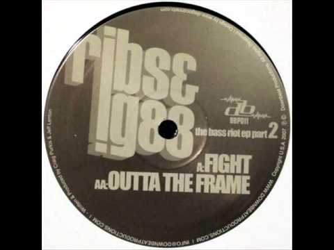 Ribs & Ig88 - Outta the Frame