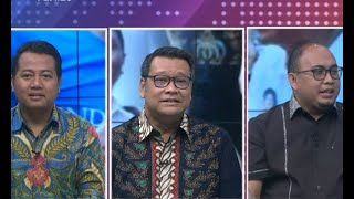 "Video Dialog: Politik ""Dapur"" Sandiaga Uno MP3, 3GP, MP4, WEBM, AVI, FLV Oktober 2018"