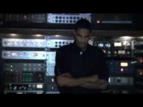 D.O.A. (Remix)