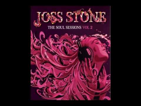 Tekst piosenki Joss Stone - Count The Days po polsku