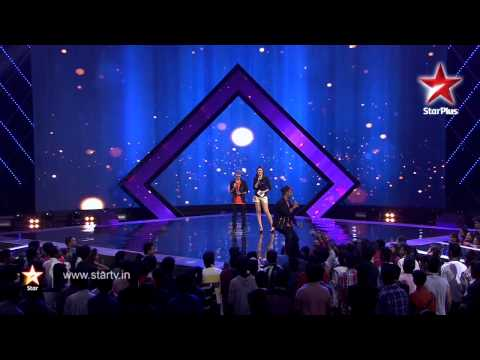 India s Raw Star - Vote for Mohit 31 October 2014 07 PM