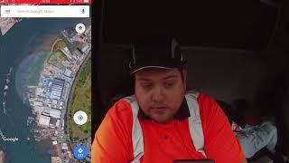 Video 14 Hours & 28 Minutes Shift! MP3, 3GP, MP4, WEBM, AVI, FLV Juli 2019