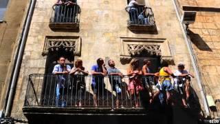 Vilafranca del Penedes Spain  city photo : Best places to visit - Vilafranca del Penedès (Spain)