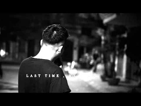 Touliver – Last time