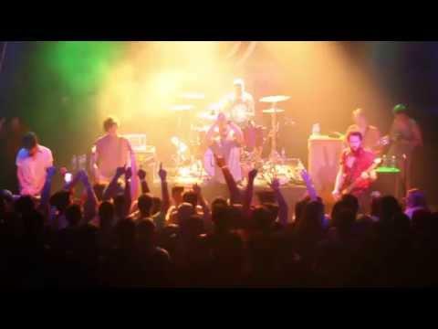 Hands Like Houses - 2014 US Headline Tour Update