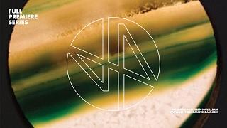 Download Lagu Premiere: Hammer - Canna (Original Mix) Mp3