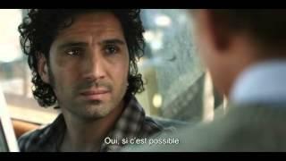 Jours de pêche en Patagonie Bande annonce VO - YouTube