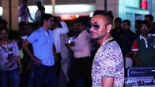 Video Fake Yo Yo Honey Singh Celebrity Prank | AVRprankTV MP3, 3GP, MP4, WEBM, AVI, FLV Maret 2018