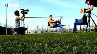 Und jetzt... Nuri Sahin | Kick off!