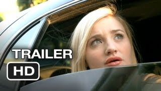 Nonton Grace Unplugged Official Trailer 2 (2013) - Music Drama Movie HD Film Subtitle Indonesia Streaming Movie Download
