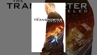 Nonton Transporter Refueled Film Subtitle Indonesia Streaming Movie Download