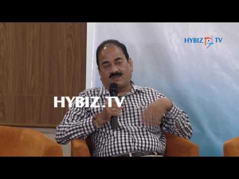 Surinder Kumar Sahoo-Renal Transplant patient