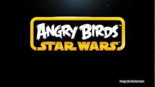 Angry Birds Star Wars #1 GUIDE YouTube video