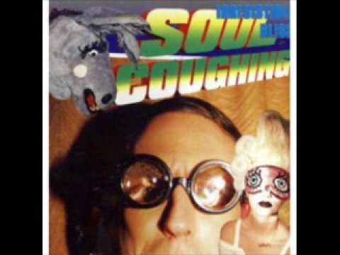 Tekst piosenki Soul Coughing - Collapse po polsku