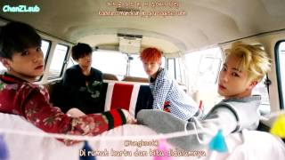 Download Video BTS - House Of Cards Full Length Edition (Indo Sub) [ChanZLsub] MP3 3GP MP4