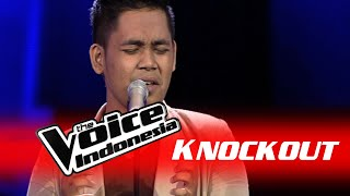 "Video Ario Setiawan ""Jealous"" 