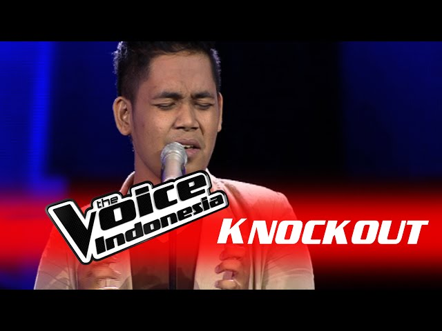 Image Result For Download Lagu Jealous Ario The Voice